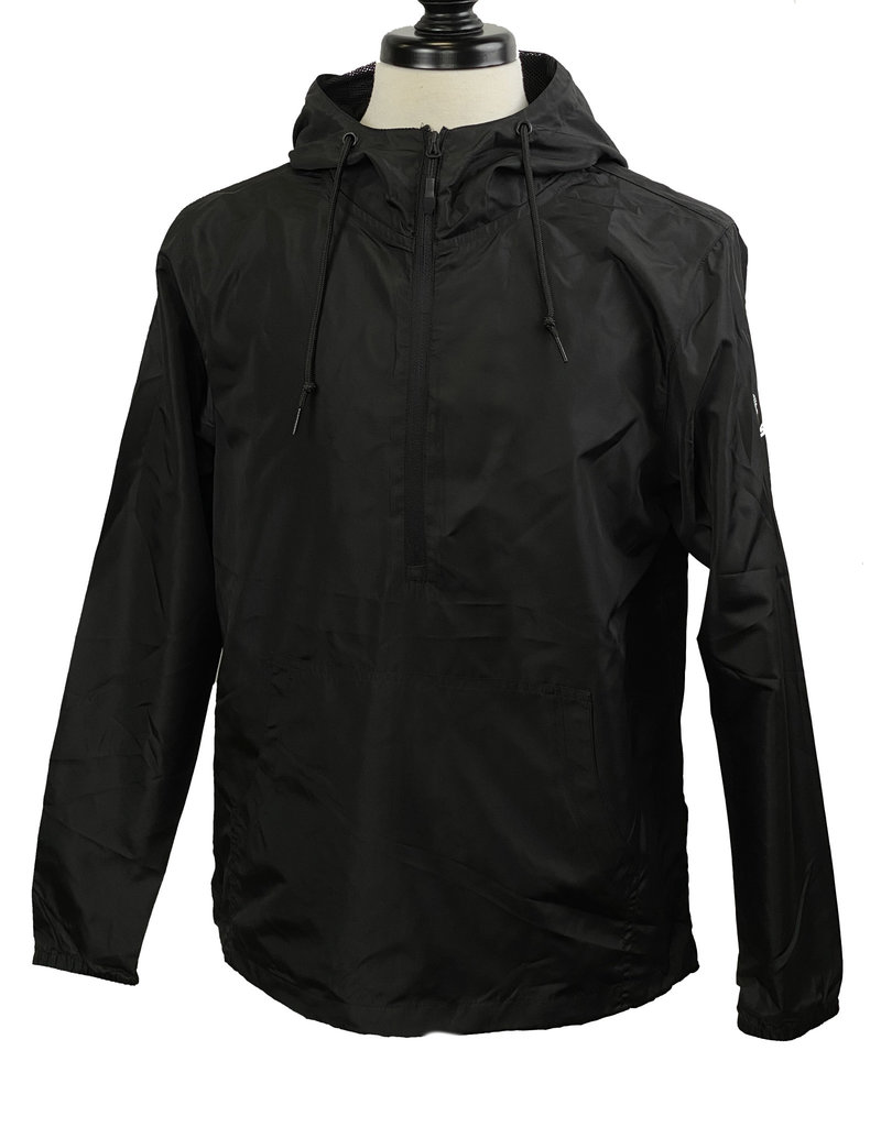 Dri Duck 03562 Dri Duck Waterproof Hooded Jacket