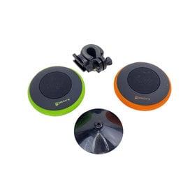 Starline 03554 Boom Pods Waterproof Speaker