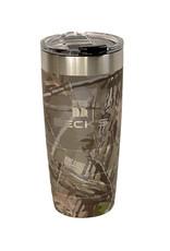 Bison 02209 Bison Tumbler