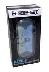 Basecamp Basecamp Rapids Waterproof Bluetooth Speaker