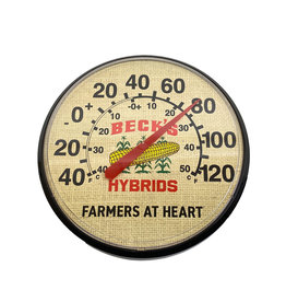 03576 Farmers @ Heart Thermometer