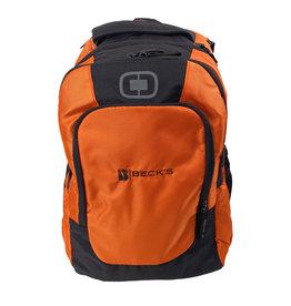Ogio 03622 Ogio Logan Backpack