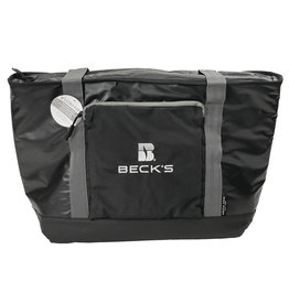 Arctic Zone 03433 Arctic Zone 3 Day Soft Sided Cooler