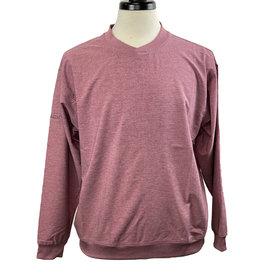 Akwa 03610 Akwa USA made Men's Windshirt