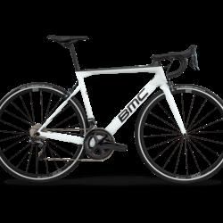 BMC Teammachine SLR02 1 ONE 58cm
