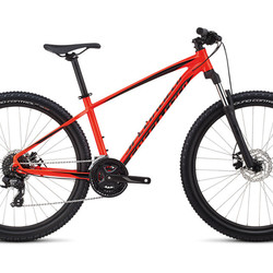 Specialized Pitch 27.5 (Red)