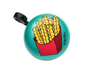 Electra Electra Ringer Bell (fries)