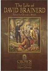 Life of David Brainerd