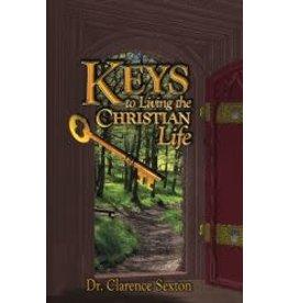 Keys to Living the Christian Life