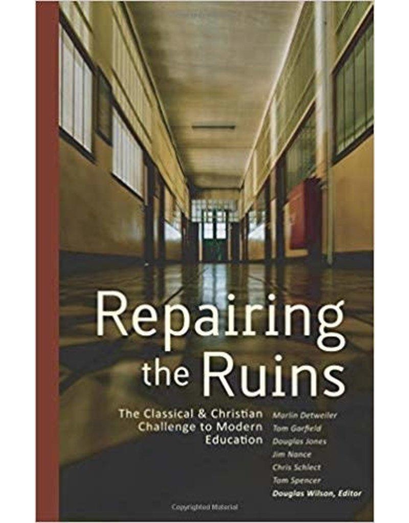 Repairing the Ruins