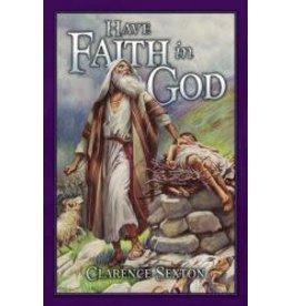 Have Faith in God Full Length