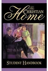 Christian Home Study Guide