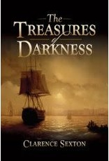 Treasures of Darkness - Study Guide