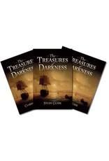 Treasures of Darkness - Teacher's Pack