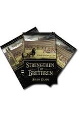 Strengthen Thy Brethren Vol. 1 - Teacher's Pack