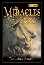 Miracles of Jesus Vol. 1 - Full Length