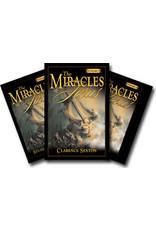 Miracles of Jesus Vol. 1 - Teacher's Pack