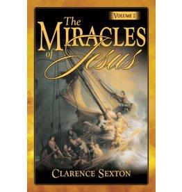Miracles of Jesus Vol. 2 - Full Length