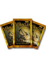Miracles of Jesus Vol. 2 - Teacher's Pack
