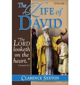 Life of David Vol. 1 - Full Length
