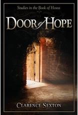 Door of Hope - Teacher's Pack