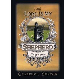 Lord is My Shepherd - Full Length