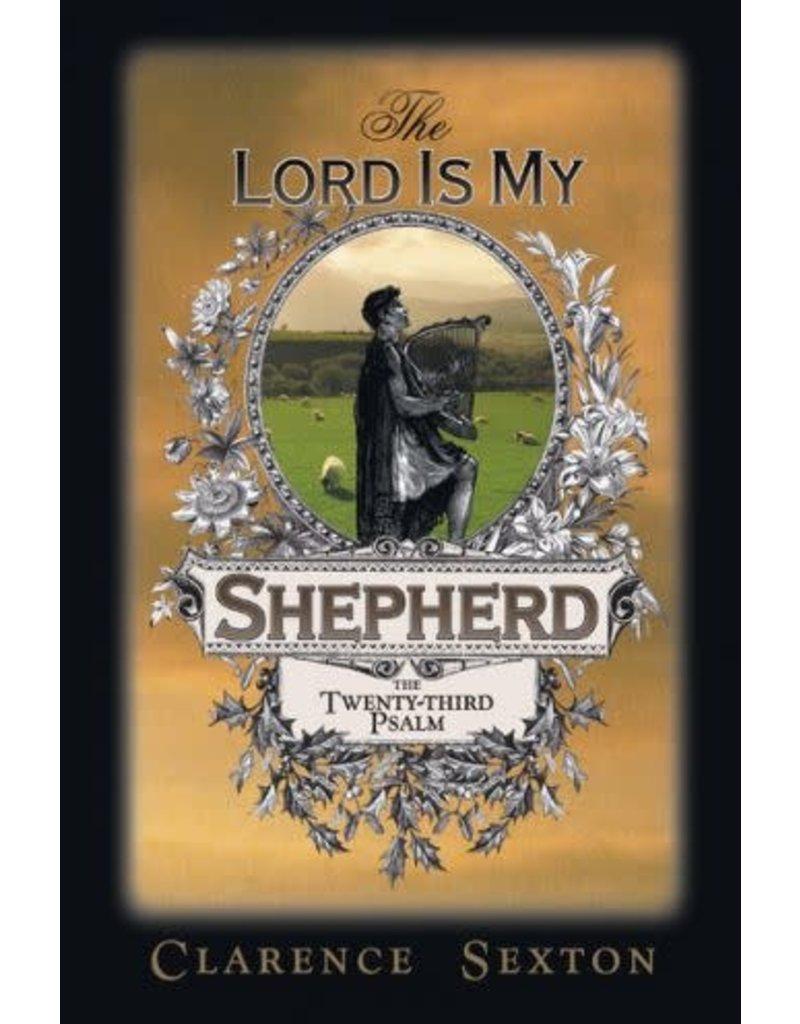 Lord is My Shepherd - Full Length