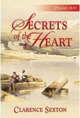 Secrets of the Heart - Full Length