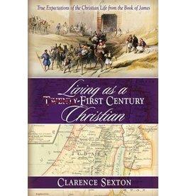 Living as a First Century Christian - Full Length