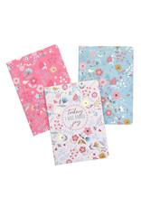 Choose Joy Medium Notebook Set