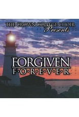 Forgiven Forever