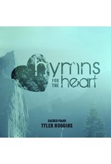 Hymns for the Heart