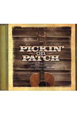 Pickin' on Patch