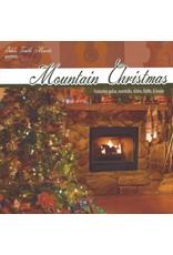 Mountain Christmas CD