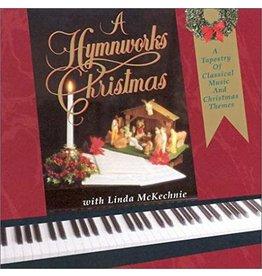 A Hymnworks Christmas CD