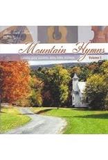 Mountain Hymns Volume 3 CD