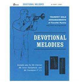 Devotional Melodies