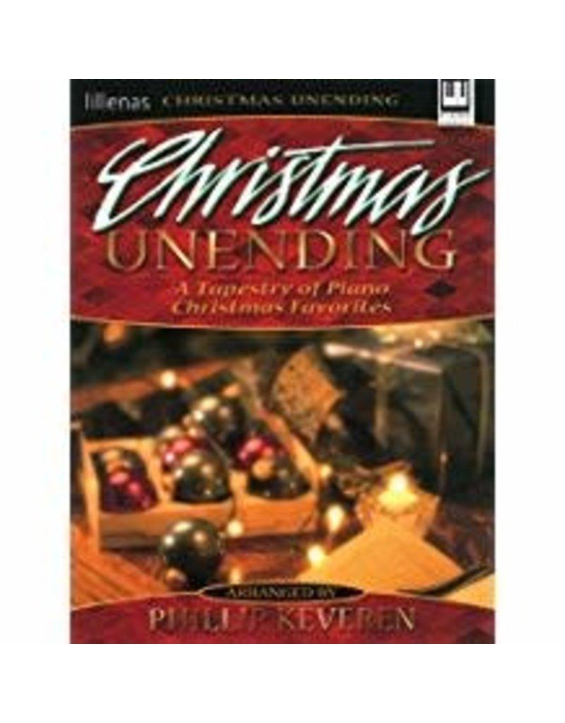 Christmas Unending