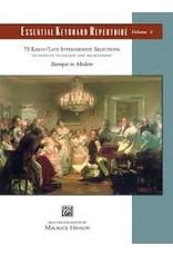 Essential Keyboard Repertoire - vol.6