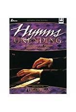 Hymns Unending