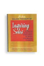 Golden Treasury of Inspiring Solos