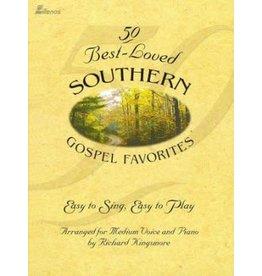 50 Best-Lovd Southern Gospel Favorites