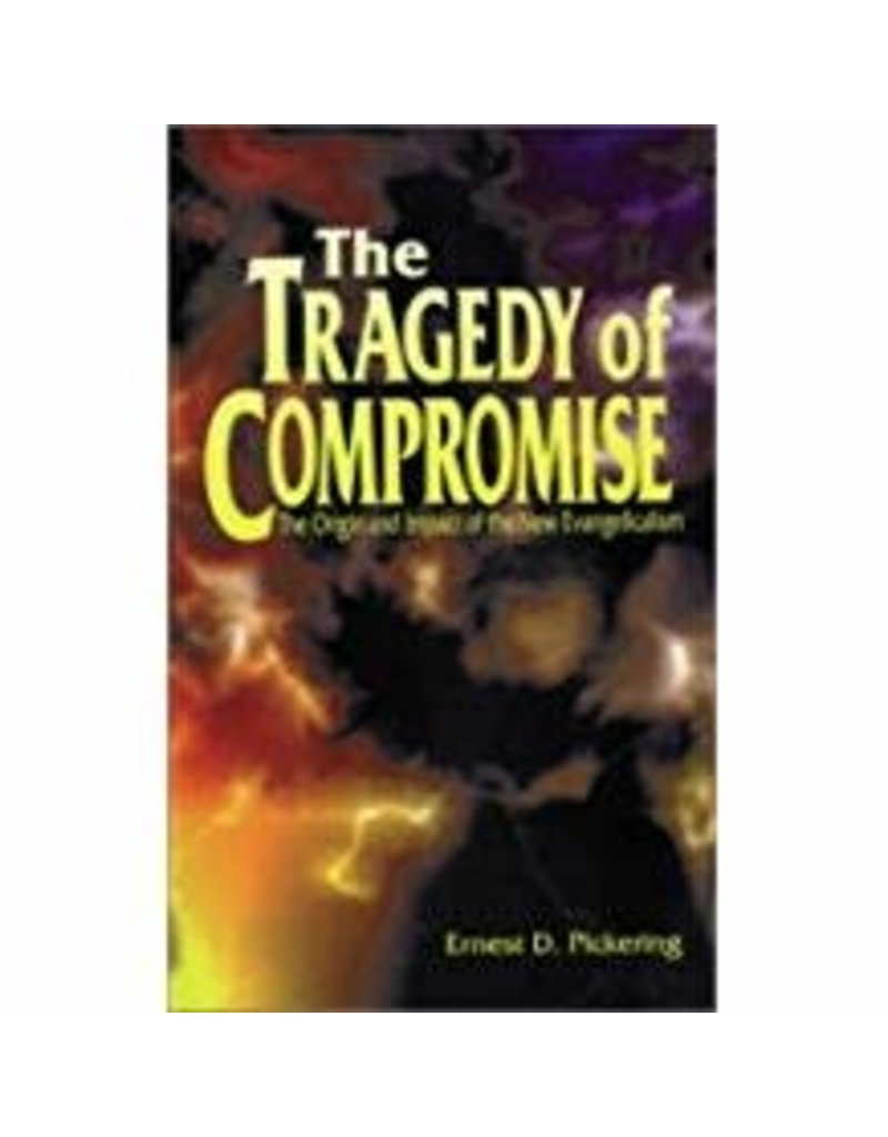 Tragedy of Compromise