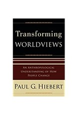 Transforming Worldview