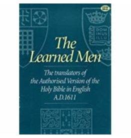 Learned Men