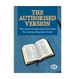 Authorised Version