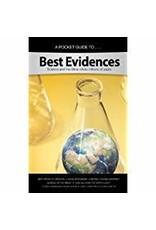 Best Evidences