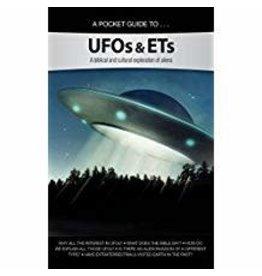 UFOs & ETs