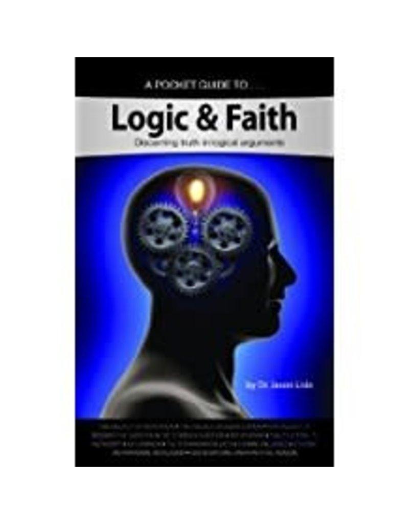 Logic & Faith