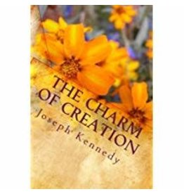 Charm of Creation